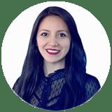 Sara Murillo